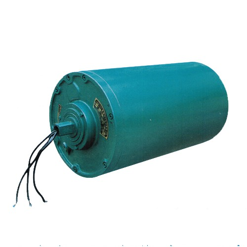 云南DY1、JYD型油冷式电动滚筒