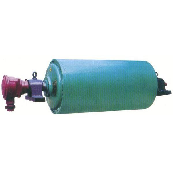 YDB型隔爆电动滚筒